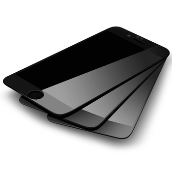 Japanese Asahi 3D Full Cover Tempered Glass Screen Protector For iPhone 6