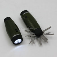 Hot Sale High Power Led Torch
