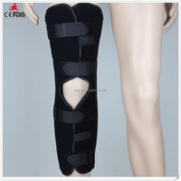 as seen on tv Orthopedic knee wraps / leg knee brace wraps for knee pain relief