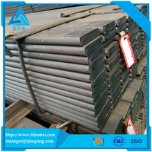 Good price high quality steel factory din 1.2713 5crnimo tin free steel