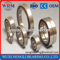 Customers Favourite Super Precision Bearing Angular Contact Ball Bearing