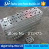 post-co-extrusion profiles co extrusion mould co extrusion die