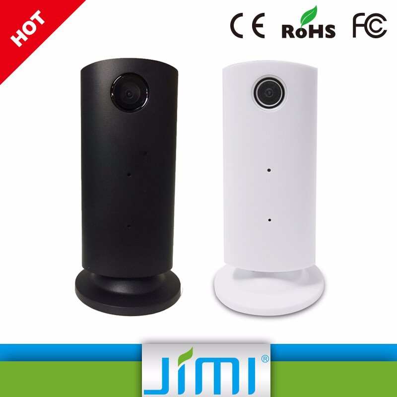 Jimi Small Size Cctv Camera Ip Camera Night Vision Surveillance Cameras System Capture Live Streaming Video JH08