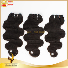 Sumptuous Hair Texture Available Brazilian 5a hair extension chocolate hair beauty