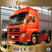 SINOTRUK HOHAN truck and tractor Truck 6*4 , 6*4 371Horse Power SINO TRUK HOWOA7 Tractor Truck For Sale