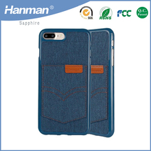 High quality fashion cell phone back cover for iphone 5 s mobile cover