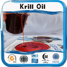 china krill oil supplier wholesale krill oil
