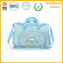 Good quality mummy baby diaper bag