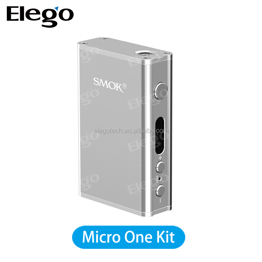 First Shippment Smok Micro one kit R80 TC Mod,Smok TFV4 best price with fast shipment