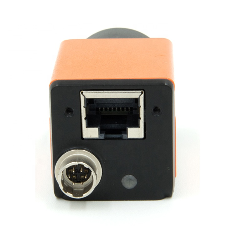LEO 640P-170 Latest Developed 640 x 480 Python 300 High Speed Industrial Computer Vision Camera