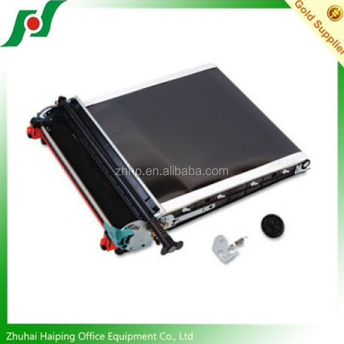 Transfer Belt Unit for Lexmark C540 C544 C546 X543 546 X548 Laser Color Printer Parts