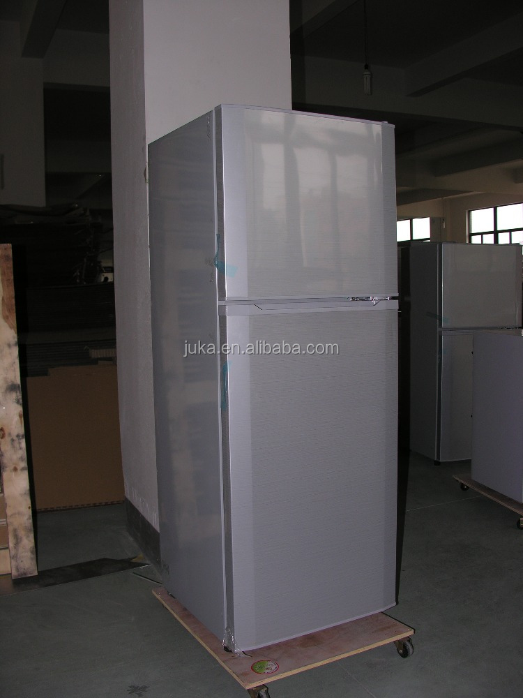 solar power low temperature mini <strong>refrigerator</strong> price
