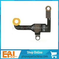 Audio Jack Flex Cable For Iphone 5S Earphone Headphone NEW Phone spares brand new for iphone 5s Eearphone Flex