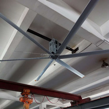 22FT giant ceiling fans Industrial used