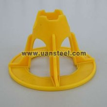 UAN STEEL Factory reinforced concrete rebar chair used as light building material