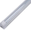 Good Quality Led Tube T8 4