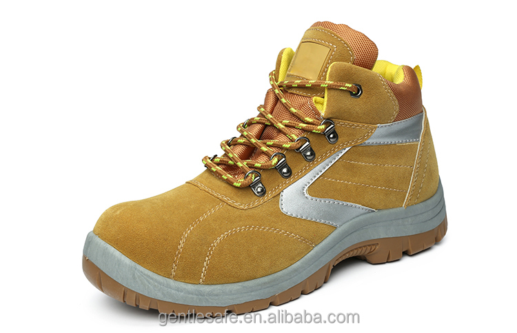 Security lowest price safety shoe GT5963