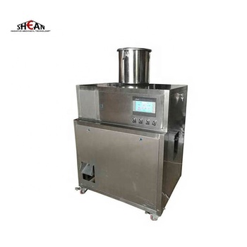Cooking Olive Oil Packing Machine Stand Up Pouch Tomato Sauce Filling Machine for Juice