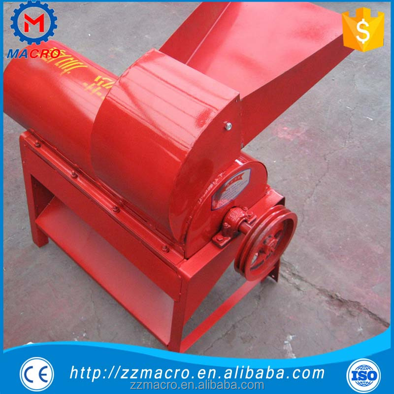 corn husk peeler/sweet corn peeling shelling machine