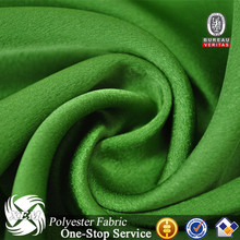 fabric guru 100 polyester pu coating fabric wholesale quilt fabric suppliers