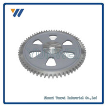 China Wholesale OEM Service Large Diameter Isuzu 4hf1 Timing Gear