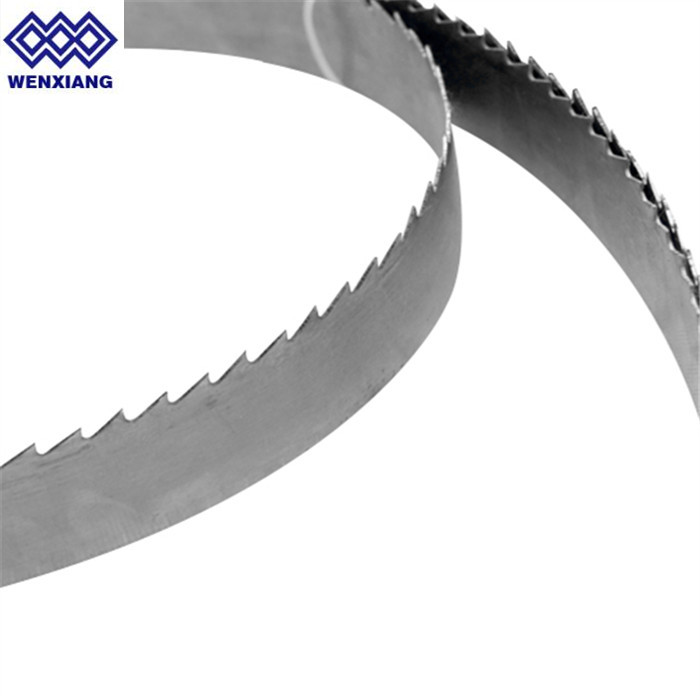 lowes bandsaw blades. lowes bandsaw blades, blades suppliers and manufacturers at alibaba.com *