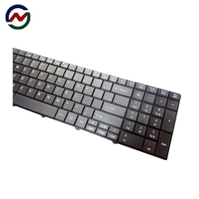 US laptop internal keyboard for Acer E1-571 E1-531G E1-521 E1-571G