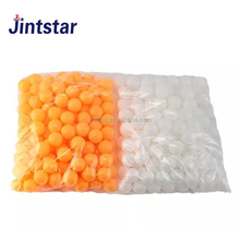 Wholesale cheap ABS 1 star 2 star 3 star pingpong balls training plastic table tennis ball