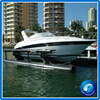 Gather Sport Aluminum floating dock prices