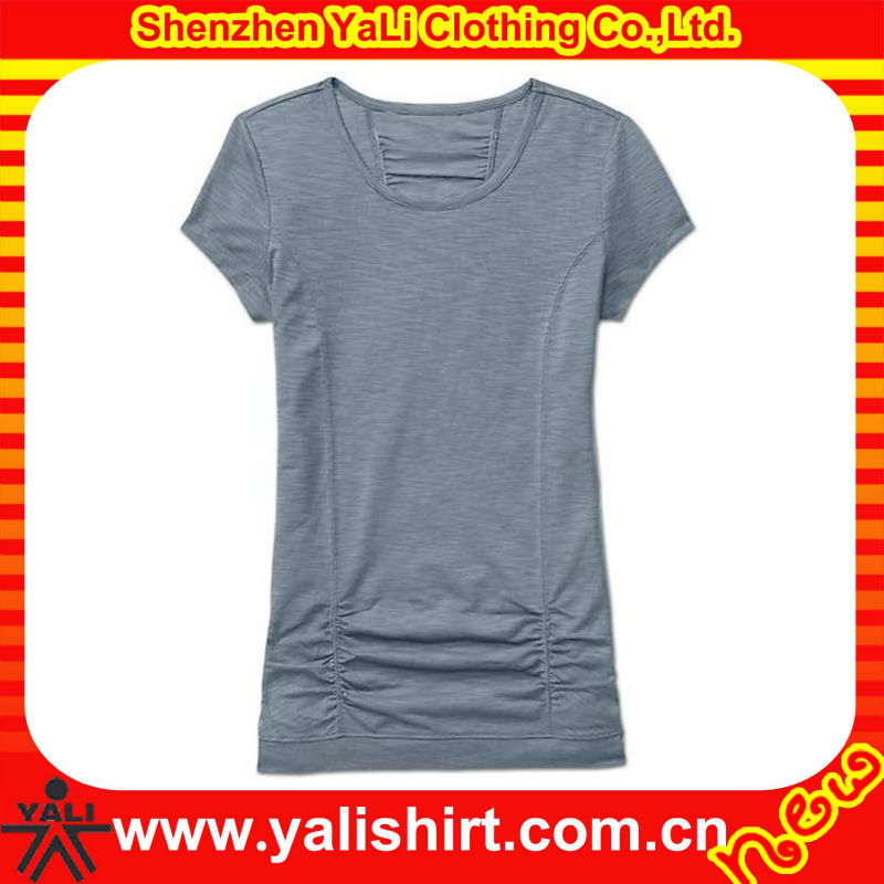 small quantity clothing manufacturer