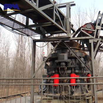 stable performance granite cone crusher,cone crusher for sale malaysia