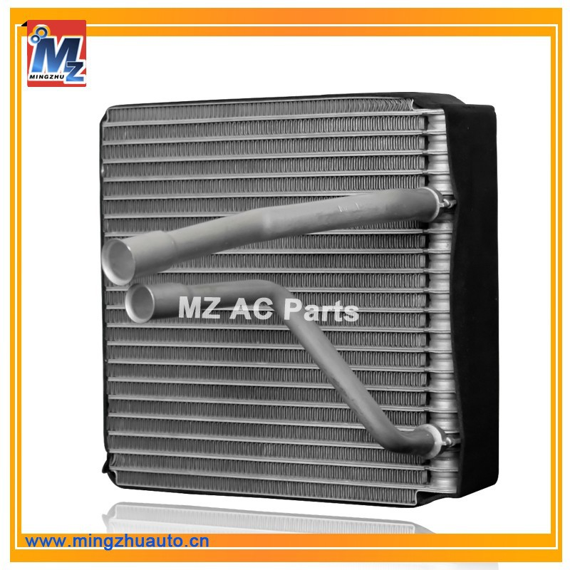 Mini Air Conditioner For Car, Car Conditioning Evaporator Coils