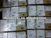 original new WS-X4648-RJ45-E cisco atalyst 4500 E-Series Linecards