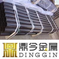 ASTM A888 UPC approval cast iron pipe for water drainage