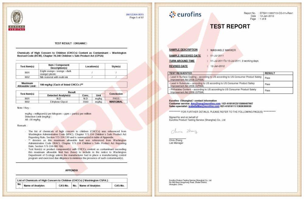 stationery certificate.jpg