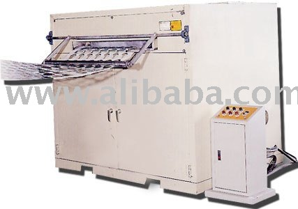 Waste Material Recycling Machine