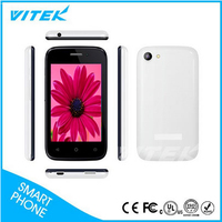 Mini Android Smart Ultra Slim China 3.5 inch Phone