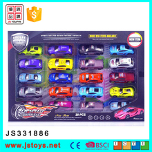 1:72 Multi miniature metal toy cars,kids die cast car,small metal toy cars
