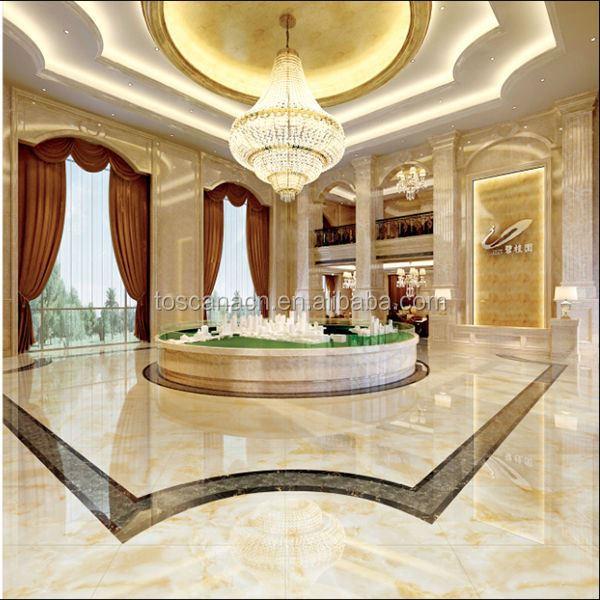 Marble Tiles Price In India Italian Ceramic Flooring Tile