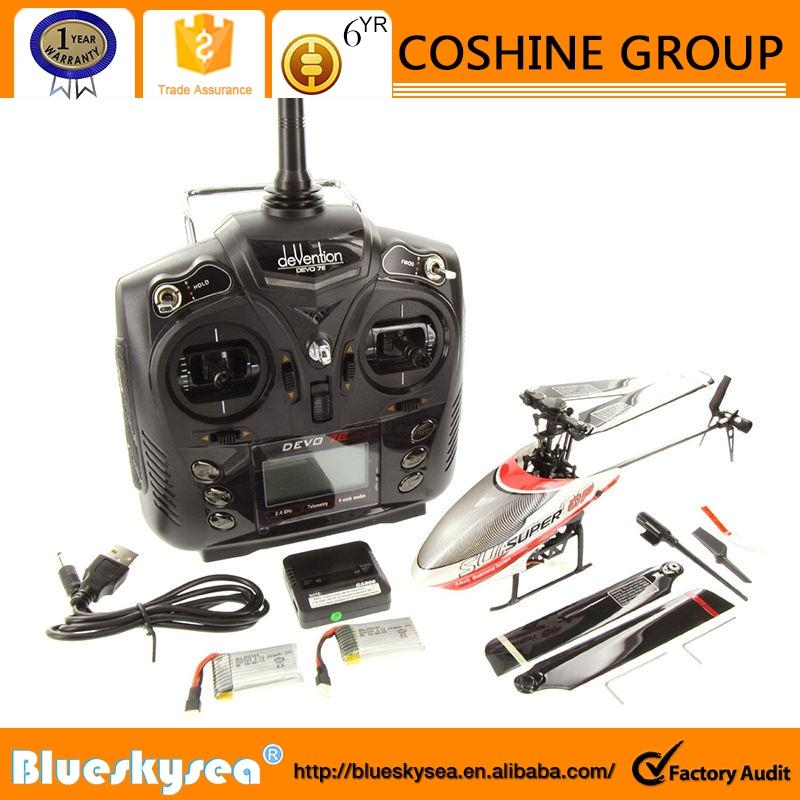 New design helicopter for wholesales P0519 Professional
