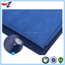 anti-static 100%cotton twill denim jean thin fabric