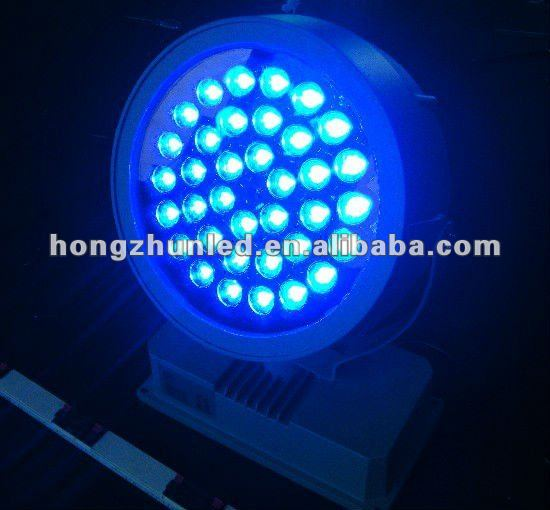 Hot sale outdoor led omni lamp