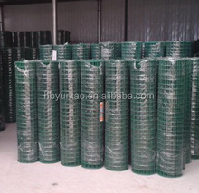 High quality Hex Wire/Crawfish fish traps for sale pvc welded mesh