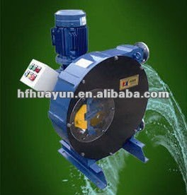foam concrete machinery, Mining Slurry Pump, natural fruit juice machine