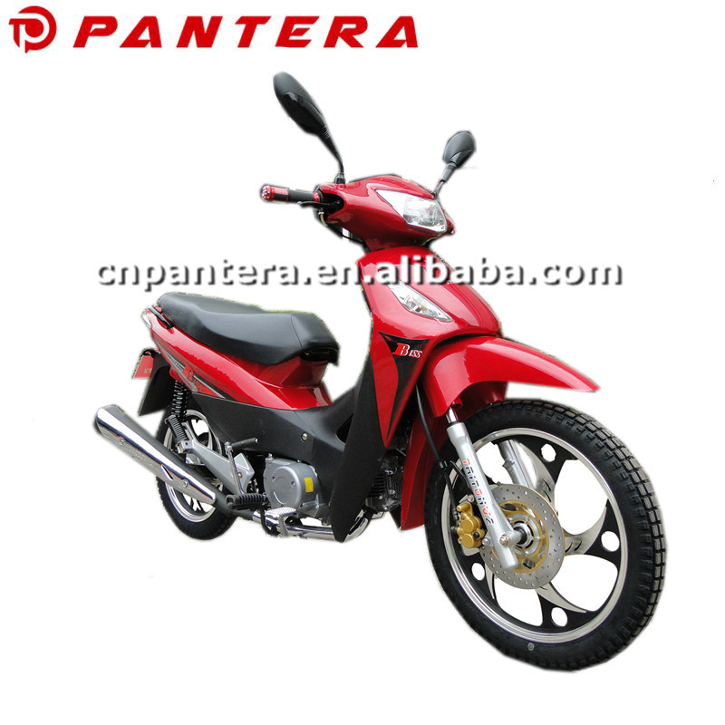 Cheap Motorcycle High Quality Second Hand Motorcycle 110cc Sale