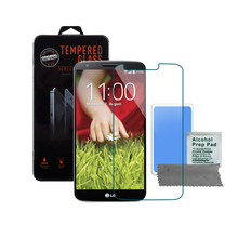 9H Tempered Glass Screen Protector For LG Nexus 5X G5 K7 X210DS K8 2017 G3 X Power K5 K10 G4 Magna Spirit G2 G3s Beat Mini Film