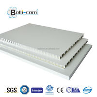 aluminium honeycomb sheet
