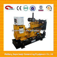 auto start with factory price portable silent type diesel generator for sale with digital control system and best quality