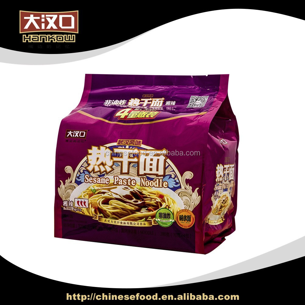 2015 top quality elaborate wheat flour noodle export