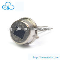 D203s Mini PIR Infrared Sensor with Fast Shipping